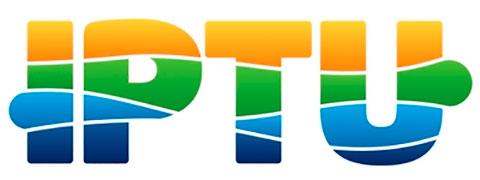 IPTU São Vicente 2018
